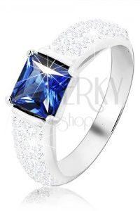 884c6b284249 Šperky a hodinky » PREMAMY.SK