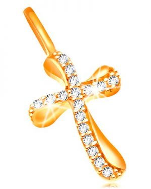 Šperky so symbolmi